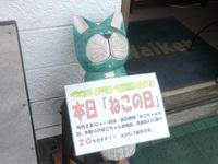 CIMG1076.JPG