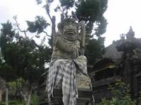 バリ写真6.JPG