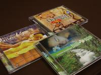 バリ音楽のCD_解像度72.jpg