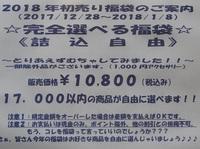 RSCN9947.JPG